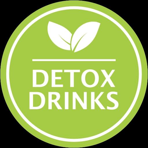 300+ Easy & Healthy Detox