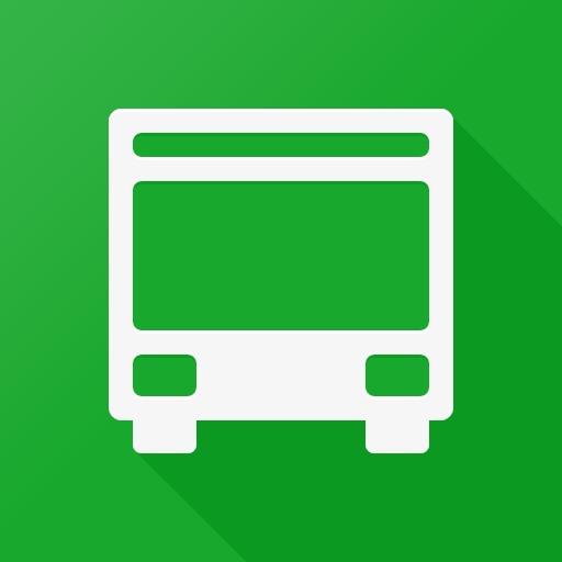 Riga Transport - timetables
