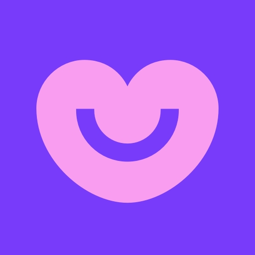 Badoo — The Dating App to Chat