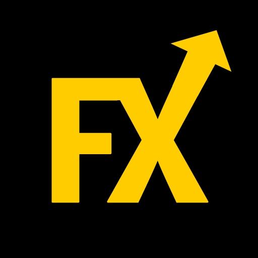 Forex Tutorials