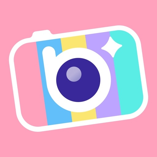 BeautyPlus-Snap