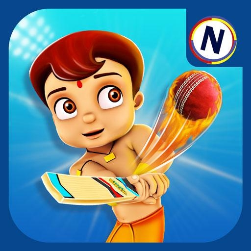 Chhota Bheem Cricket World Cup
