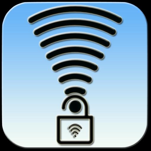 WiFi Auto Unlock 2021