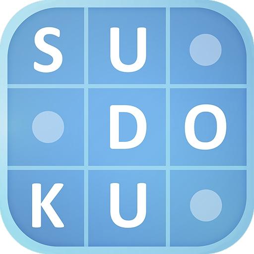 Sudoku Puzzles