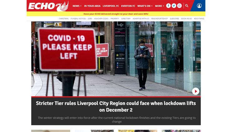LiverpoolEcho.co.uk