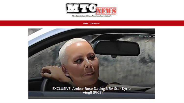 MTO News