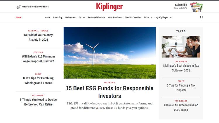 Kiplinger.com