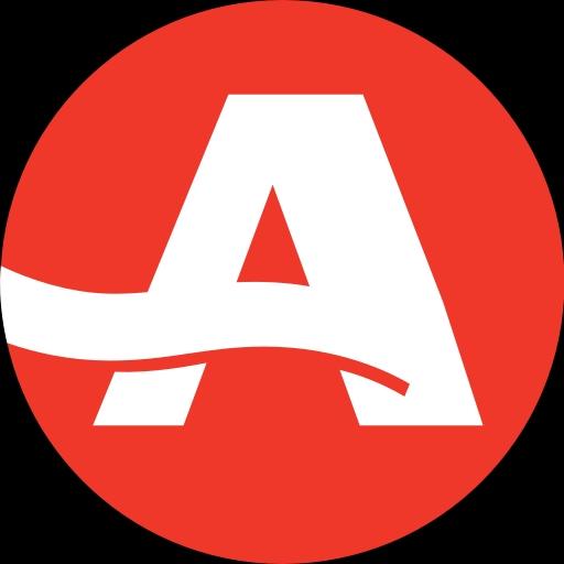 AARP Now App: News, Events