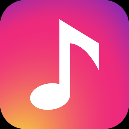 Best Free Music Player!