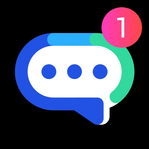 Messenger for Social App