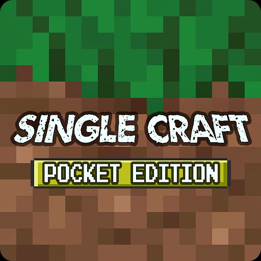 Single Craft: Mini Block Craft