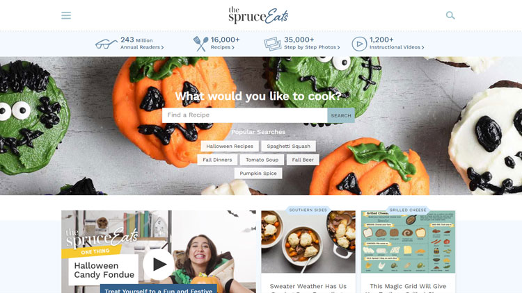TheSpruceEats