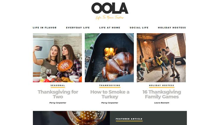 Oola.com