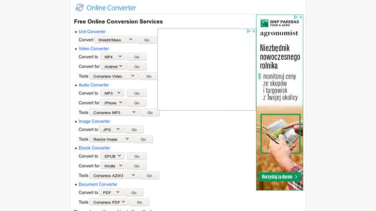 OonlineConverter.com